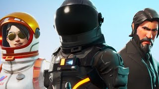 Fortnite Battle Royale In 60 FPS Gameplay On Every Console
