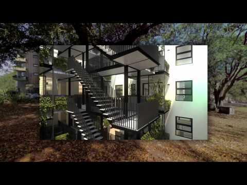 garden-house-hg-interior-design-interview