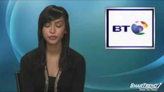 Technical Analysis: BT Group (BT) Downgrade Alert