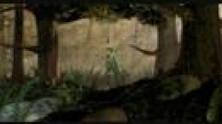 age of wonders shadow magic game trailer