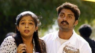 Hare Ram Songs Lalijo Lalijo - Kalyan Ram Priyamani