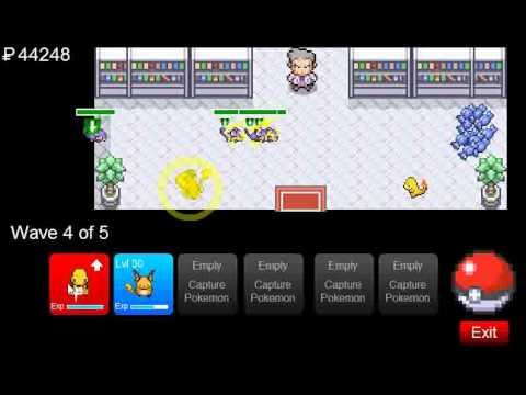 Pokemon tower defense 2 codigo do shiny torchic doovi
