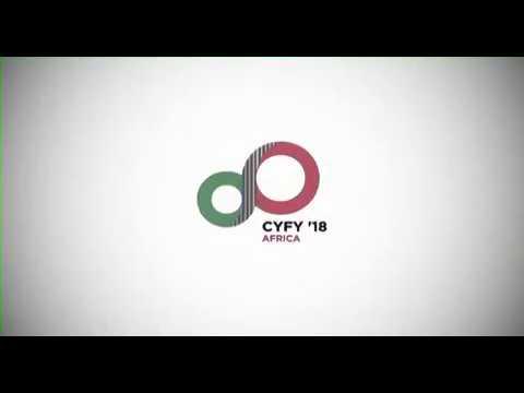 Introducing CyFy Africa
