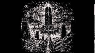 Heresiarch - Wælwulf (EP 2014)