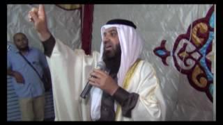 مؤازرة من ابناء الدائرة الثانية عمان للكتلة برئيسها واعضائها المرشحين للانتخابات النيابية القادمة