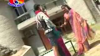 Bklol marda bhojpuri song thumbnail
