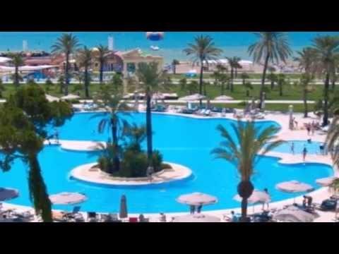 Cesars Temple De Luxe Hotel 5* Турция