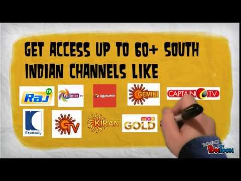 PublicTv Kannanda Live News