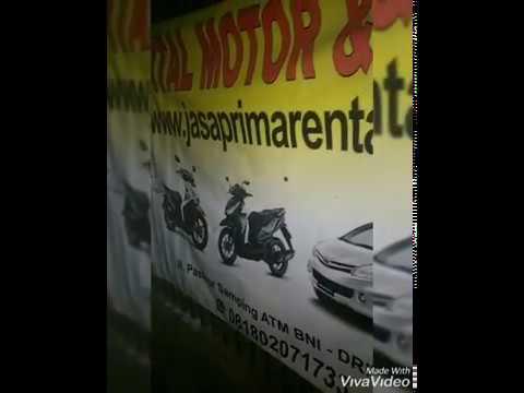 rental-motor-bandung-murah-chat-wa-0818-0207-1733-[-jasa-prima-rental-]