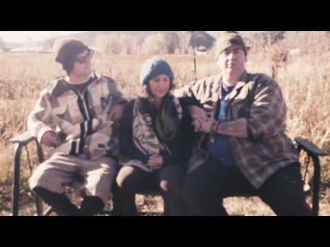 Standing Rock Dakota Pipeline Access Opposition Roaring Fork Valley Donation Drive