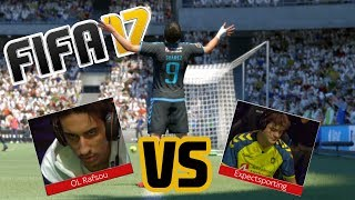 The $10,000 FIFA game! ⚽😲⚽Interactive Club World Cup Final!