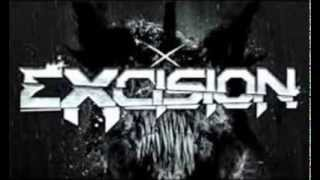 Gambar cover Excision - Get Stupid HD {Official}