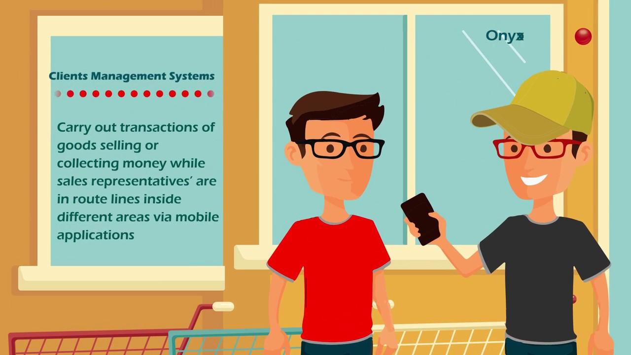 OnyxPro2015 Infographic English