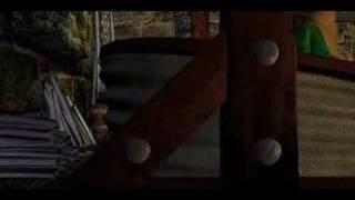 Warlords Battlecry II -Intro- 2002