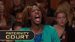 """You're A Liar!"" (Compilation) 