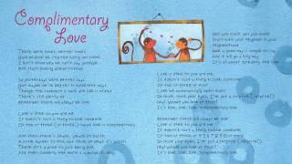 Play Complimentary Love