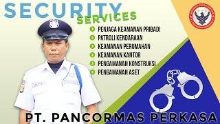 (021) 55658229 | Daftar Outsourcing Jasa Keamanan Security Satpam Terpercaya Di Surabaya