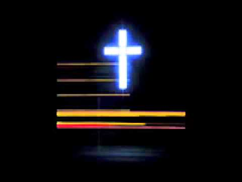 The Neon-Light Cross by Andy Wilkinson & The Neon-Light Cross by Andy Wilkinson - YouTube