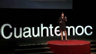 Cuidando -- mascotas -- conciencia y responsabilidad | Karina Moreno Ocampo | TEDxCuauhtemoc