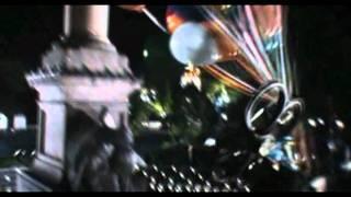 АС/DC - назад в чорний ''в Смурфики'' кіно
