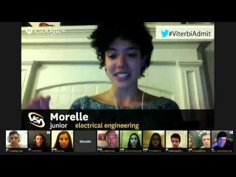 #viterbilive:-viterbi-student-live-chat,-april-7