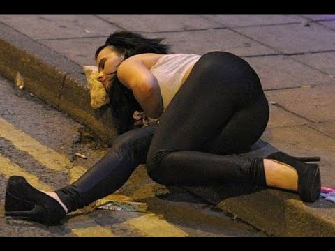 Drunk Fails 2019 - Funny Drunk Fails