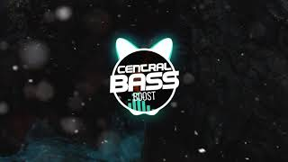 Taw, Mylky, M.I.M.E - Renegades (WAV x NIN9 Remix) [Bass Boosted]