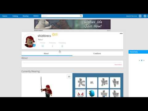 Roblox Hack. ROBLOX HACK is the art of playing Roblox with free geochumloadue.ga you are an ardent Roblox Gamer, then you know the Robux is the primary currency for Roblox. It offers gamers various advantages, and you can use to do a tools upgrade, customize the game among many other functions.