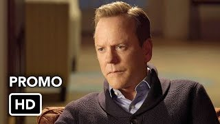 "Designated Survivor 1x13 Promo ""Backfire"" (HD) Season 1 Episode 13 Promo"
