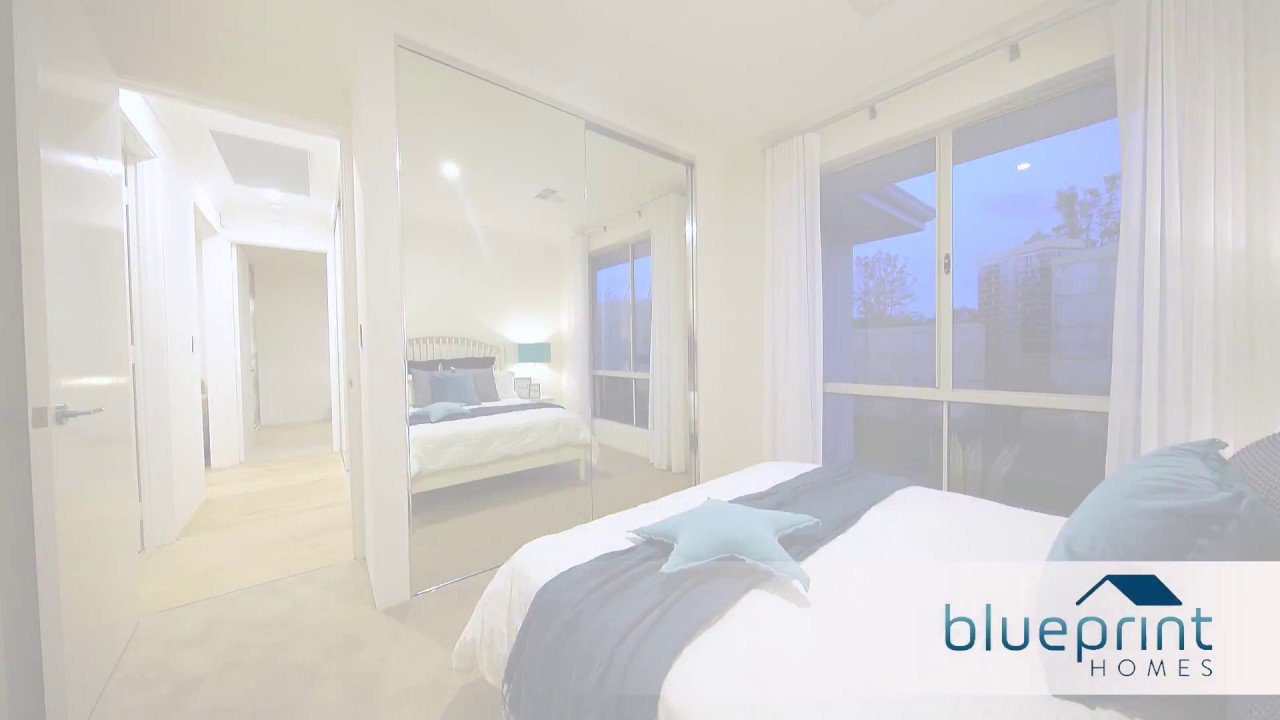 Blueprint homes the lexington display home perth youtube blueprint homes the lexington display home perth malvernweather Choice Image