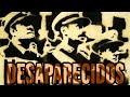 Download Video DESAPARECIDOS IN ARGENTINA MP4,  Mp3,  Flv, 3GP & WebM gratis