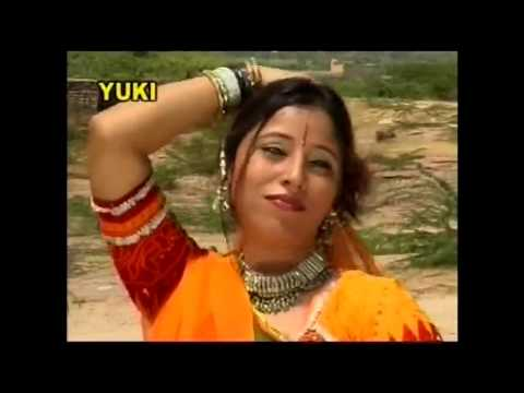 Jija Sali Song   Sun Mhara Jija  Rekha Rao