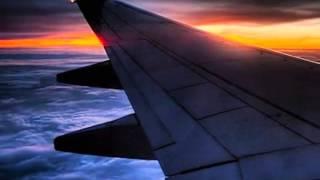 This Flight Tonight-Nazareth (unplugged)