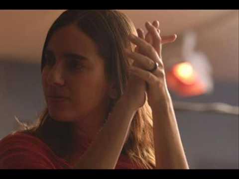 Marta Gomez - Te extraño