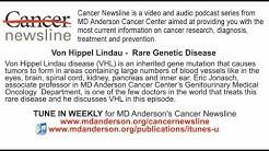 hqdefault - Von Hippel Lindau Kidney Transplant