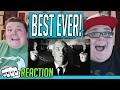 Steven Spielberg Vs Alfred Hitchcock Epic Rap Battles Of History REACTION mp3