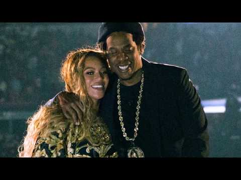 Beyoncé & Jay-Z To Gift A Lifetime Of Free Concert Tickets For Switching To A Vegan Diet Mp3