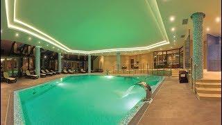 видео Отель Premier Aqua 5*