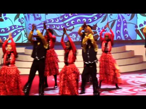 IFLC Senegal 2016 [www.malisnews.com]