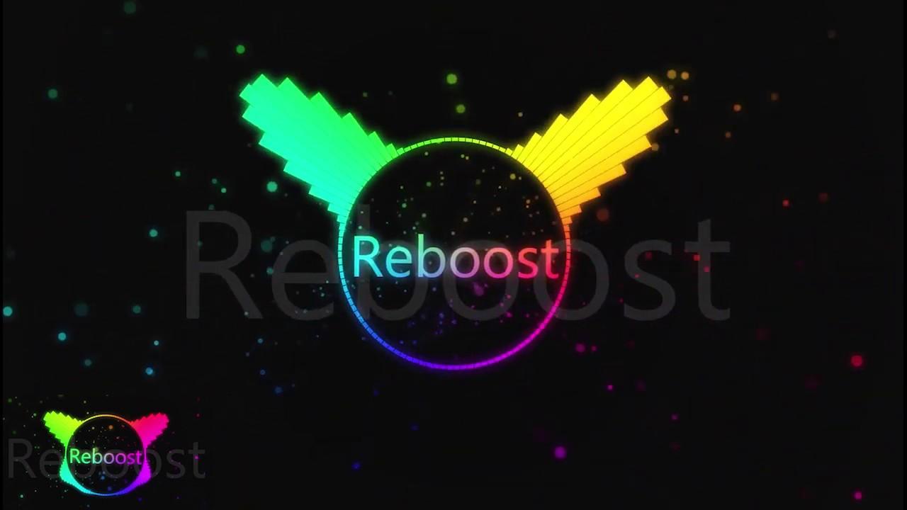 Reboost & Play = oo nai nai Bass Bossted