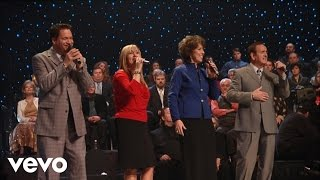 Bill & Gloria Gaither - Yahweh [Live] ft. The Hoppers