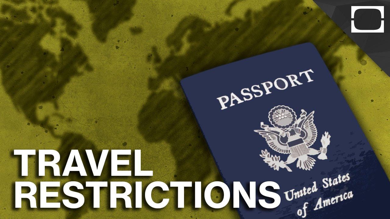 Http Travel State Gov Content Passports English Passports Html
