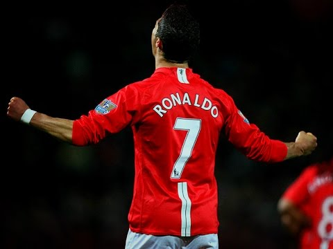 Image result for manchester united cr7