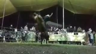 Queda!!! Motosierra del DF vs Mojado de Ranch...