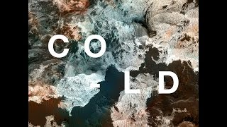 Drax Project - Cold
