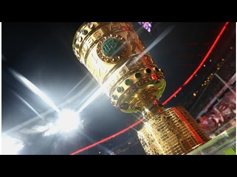 """""""Selecao-Lindenstraße"""", Folge 2 from YouTube · Duration:  3 minutes 3 seconds"""