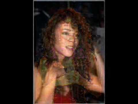Mariah Carey (more baby pics!)