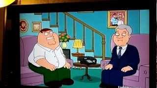 Shorty's City Stories Family Guy Potty Training Politicians and Lawyers.