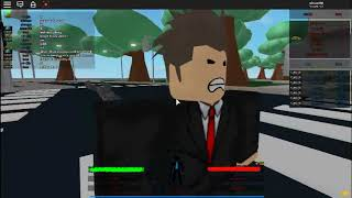 Game that is in the game Roblox