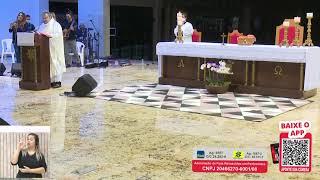 Missa de Cura 06-08-2020